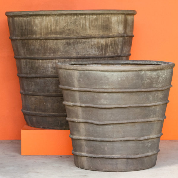 Borneo Planter Medium